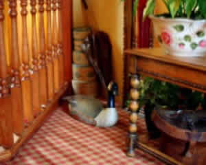 Oakworth Manor image