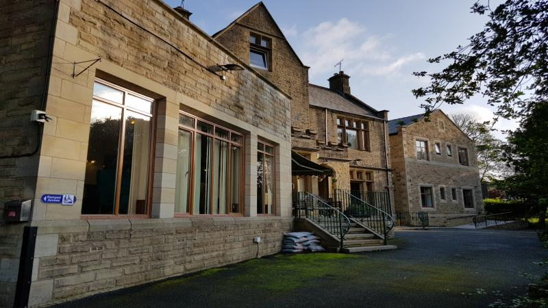keighley Image - 1